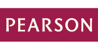 pearson-group
